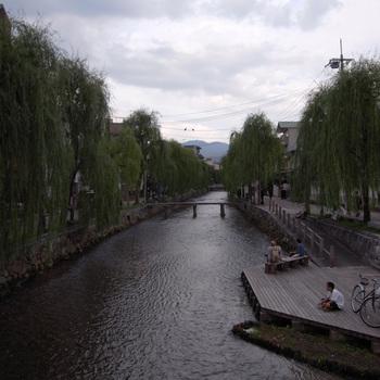 20101017-3.jpg